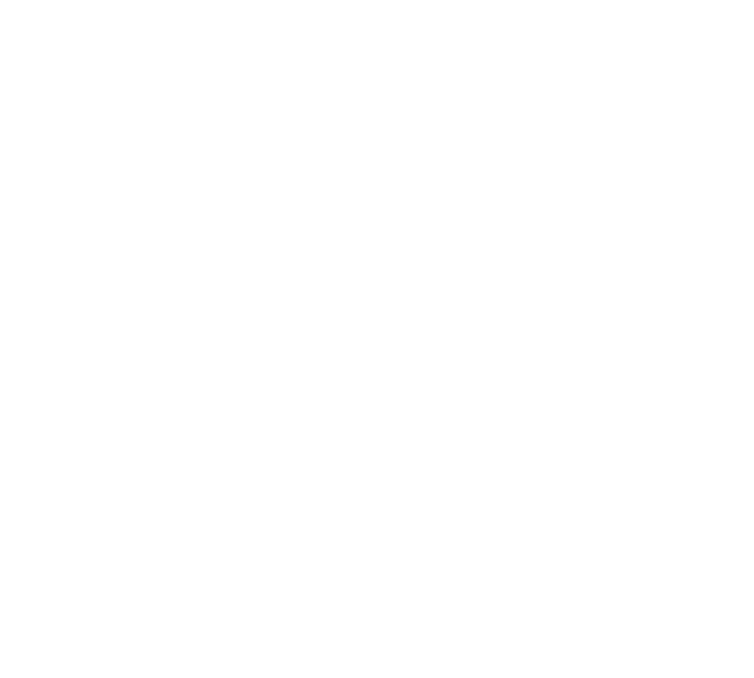 white-logo-final